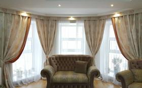 2-комнатная квартира, 76 м², 9/9 этаж, Сейфуллина 3 за 27 млн 〒 в Нур-Султане (Астана), р-н Байконур