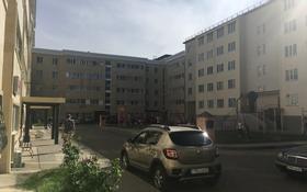1-комнатная квартира, 42 м², 2/5 этаж, Е495 за 13.8 млн 〒 в Нур-Султане (Астана), Есильский р-н