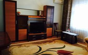4-комнатная квартира, 100 м², 4/9 этаж помесячно, Момышулы 25 за 250 000 〒 в Атырау