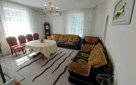 3-комнатная квартира, 70 м², 3/3 этаж помесячно, Ауэзова 135а — Габдуллина за 180 000 〒 в Алматы, Бостандыкский р-н
