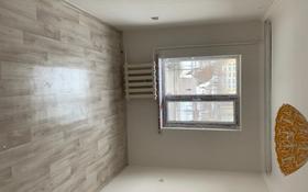4-комнатная квартира, 77 м², 3/5 этаж помесячно, Сулейманова — Желтоксан за 100 000 〒 в Таразе