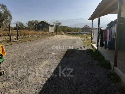 1-комнатный дом, 55 м², 10 сот., Квартал 4 дом 23 за 13 млн 〒 в Каскелене