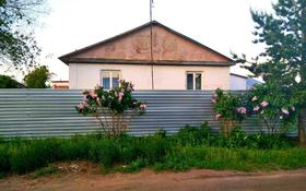 6-комнатный дом, 78.5 м², 17.5 сот., Школьная 2 за 3.5 млн 〒 в Рудном