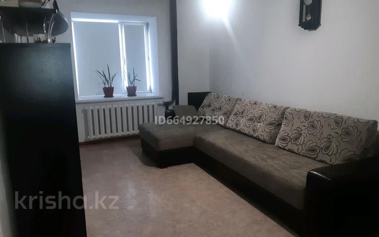 3-комнатная квартира, 73 м², 4/9 этаж, Ауэзова 219А — Мира за 17.7 млн 〒 в Кокшетау