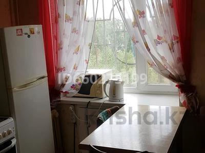 1-комнатная квартира, 36 м², 5/5 этаж помесячно, Торайгырова 61 — Сатпаева за 65 000 〒 в Павлодаре