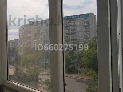 1-комнатная квартира, 36 м², 5/5 этаж помесячно, Торайгырова 61 — Сатпаева за 65 000 〒 в Павлодаре — фото 12