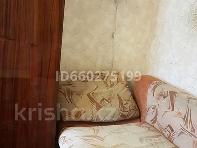 1-комнатная квартира, 36 м², 5/5 этаж помесячно, Торайгырова 61 — Сатпаева за 65 000 〒 в Павлодаре — фото 4
