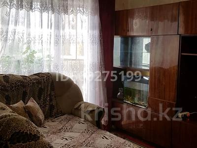 1-комнатная квартира, 36 м², 5/5 этаж помесячно, Торайгырова 61 — Сатпаева за 65 000 〒 в Павлодаре — фото 5