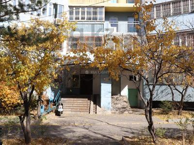 3-комнатная квартира, 72 м², 1/12 этаж, мкр Самал-3, Мкр Самал-3 — проспект Аль-Фараби за 28 млн 〒 в Алматы, Медеуский р-н — фото 18