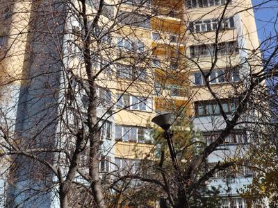 3-комнатная квартира, 72 м², 1/12 этаж, мкр Самал-3, Мкр Самал-3 — проспект Аль-Фараби за 28 млн 〒 в Алматы, Медеуский р-н — фото 19