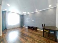 3-комнатная квартира, 82 м², 6/8 этаж
