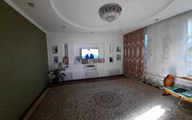 6-комнатный дом, 97 м², 7 сот., Вахтовая за 16 млн 〒 в Аксае