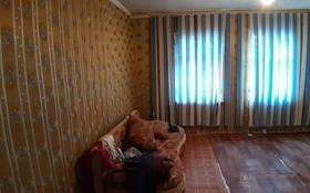 2-комнатный дом помесячно, 42 м², Газеты Егемен Казахстан 2/4 за 40 000 〒 в Нур-Султане (Астана), р-н Байконур