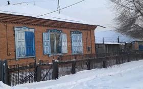 4-комнатный дом, 88 м², 6 сот., Турганбаева за 7.8 млн 〒 в Семее