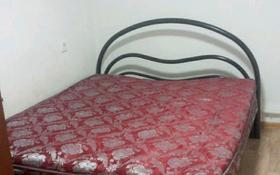 2-комнатный дом помесячно, 28 м², 4 сот., Валиханова 160 — Казахстан ская за 32 000 〒 в Талдыкоргане