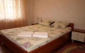 1-комнатная квартира, 36 м² посуточно, Кутузова 2 — Торайгырова за 4 000 〒 в Павлодаре