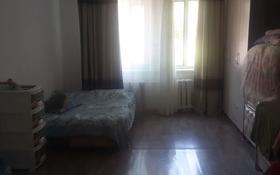 2-комнатный дом, 60 м², Умбетей жырау 8 за 5.5 млн 〒 в Байсерке