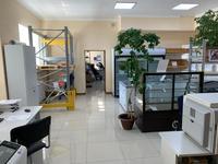 Офис площадью 115 м²