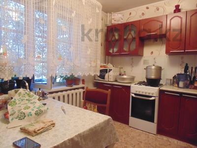 2-комнатная квартира, 54 м², 1/5 этаж, Мкр Мушелтой за 16 млн 〒 в Талдыкоргане