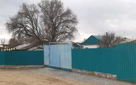 7-комнатный дом, 137.5 м², 12 сот., Каржаубаева 2 за 8.5 млн 〒 в