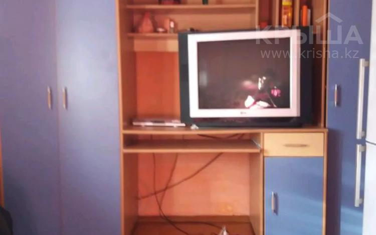 2-комнатный дом, 48 м², 6 сот., Аягузская 98 — Юность за 3.5 млн 〒 в Семее