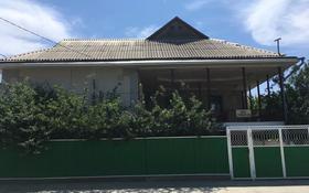 10-комнатный дом, 180 м², 6 сот., Габдулин 1 — Ажибеков за 20 млн 〒 в Жетысае