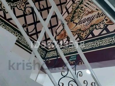 Магазин площадью 18 м², Султан Бейбарыс за 110 000 〒 в Атырау