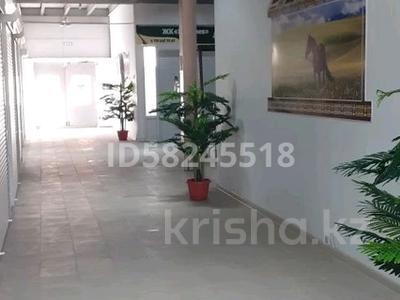 Магазин площадью 18 м², Султан Бейбарыс за 110 000 〒 в Атырау — фото 3