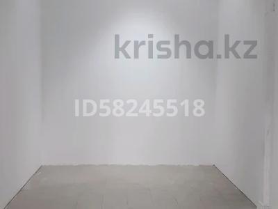Магазин площадью 18 м², Султан Бейбарыс за 110 000 〒 в Атырау — фото 4