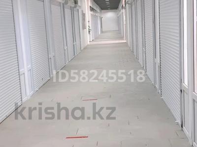 Магазин площадью 18 м², Султан Бейбарыс за 110 000 〒 в Атырау — фото 5