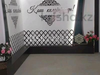 Магазин площадью 18 м², Султан Бейбарыс за 110 000 〒 в Атырау — фото 6