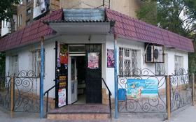 Магазин площадью 55 м², Жайлау 7 за 13.5 млн 〒 в Таразе