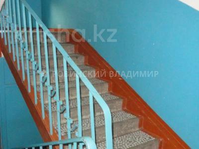 4-комнатная квартира, 74.3 м², 1/5 этаж, Мустафина — Биржана за ~ 35 млн 〒 в Алматы, Бостандыкский р-н