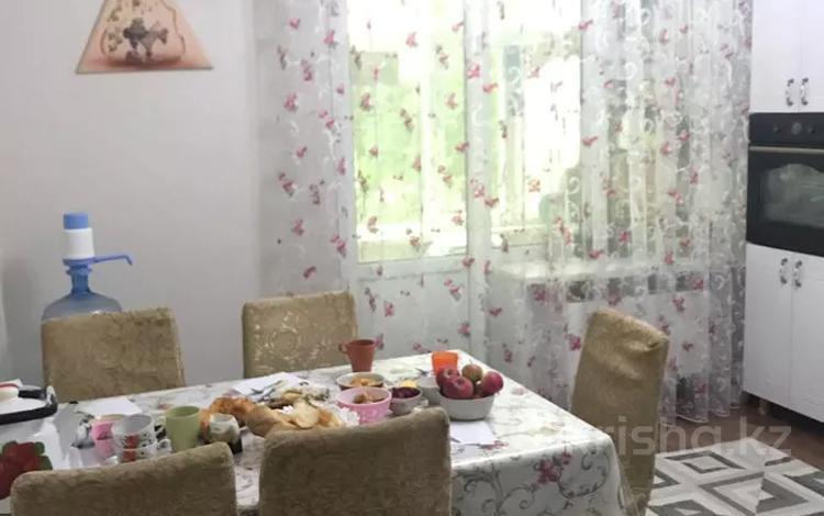3-комнатная квартира, 78 м², 1/9 этаж, мкр Кунаева за 23.5 млн 〒 в Уральске, мкр Кунаева