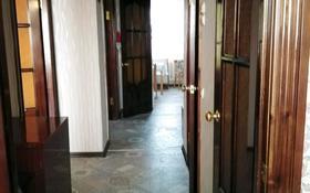 3-комнатная квартира, 67 м², 5/5 этаж, 5-й микрорайон 15 за 9.4 млн 〒 в Лисаковске