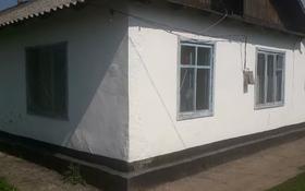 4-комнатный дом, 65 м², 6 сот., Карасай за 5.5 млн 〒