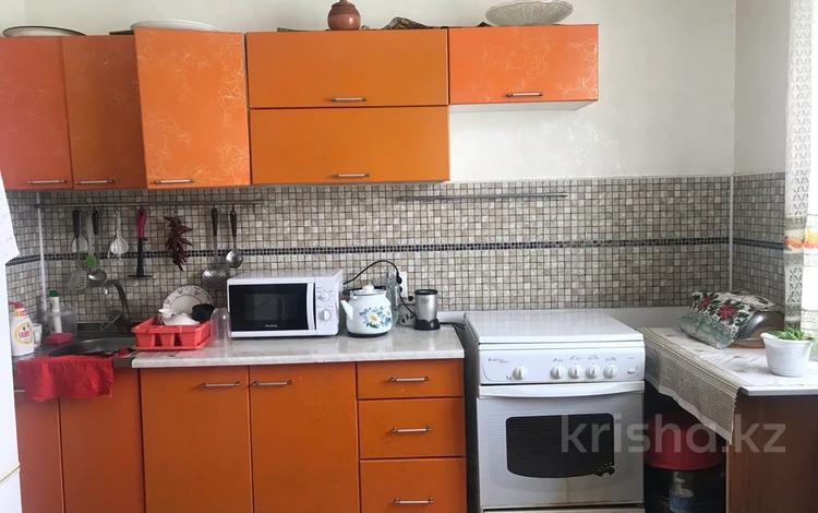 5-комнатный дом, 110 м², 5 сот., Баянаульская — Жангельдина за 28 млн 〒 в Алматы, Жетысуский р-н