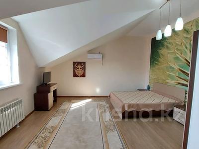 1-комнатная квартира, 40 м² помесячно, 18микр 19 за 80 000 〒 в Капчагае — фото 3