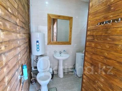 1-комнатная квартира, 40 м² помесячно, 18микр 19 за 80 000 〒 в Капчагае — фото 6