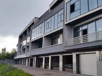 7-комнатный дом, 420 м², 5 сот.