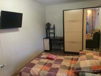 1-комнатная квартира, 45 м², 3/5 этаж посуточно, Калинина 59 за 5 000 〒 в Кокшетау