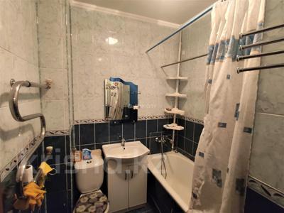 1-комнатная квартира, 40 м², 6/9 этаж помесячно, Толе Би 175 — Айтиева за 90 000 〒 в Алматы, Алмалинский р-н — фото 4
