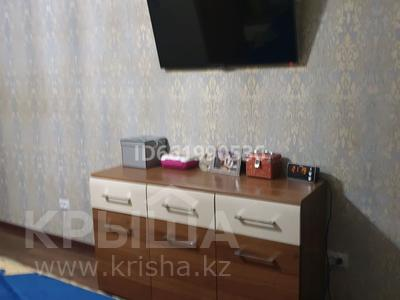3-комнатная квартира, 83.2 м², 1/4 этаж, 5-й микрорайон за 18 млн 〒 в Жанаозен