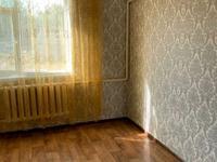 4-комнатный дом помесячно, 65 м², 8 сот., мкр Думан-1 Думан1 — Бурабай за 80 000 〒 в Алматы, Медеуский р-н