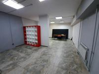 Помещение площадью 38 м², Сембинова 7 — Кенесары за 120 000 〒 в Нур-Султане (Астане), р-н Байконур