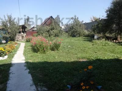 5-комнатный дом, 308.7 м², 0.0836 сот., Абая 116 за 36 млн 〒 в Талгаре — фото 10