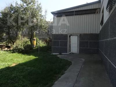 5-комнатный дом, 308.7 м², 0.0836 сот., Абая 116 за 36 млн 〒 в Талгаре — фото 11