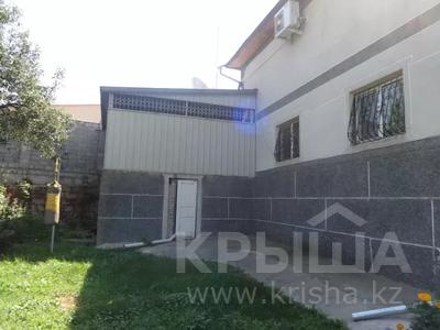 5-комнатный дом, 308.7 м², 0.0836 сот., Абая 116 за 36 млн 〒 в Талгаре — фото 13