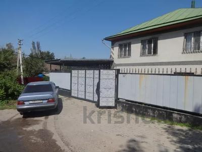 5-комнатный дом, 308.7 м², 0.0836 сот., Абая 116 за 36 млн 〒 в Талгаре — фото 2