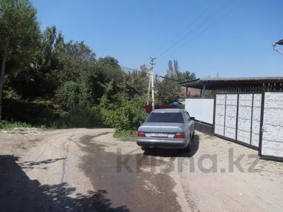 5-комнатный дом, 308.7 м², 0.0836 сот., Абая 116 за 36 млн 〒 в Талгаре — фото 3